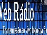 Web Rádio - Ao Vivo